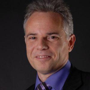 Philippe LEGRIS