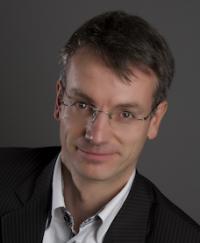 Philippe PESME