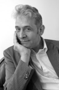 Philippe VERGNET