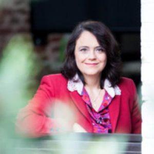 Sabine Schott