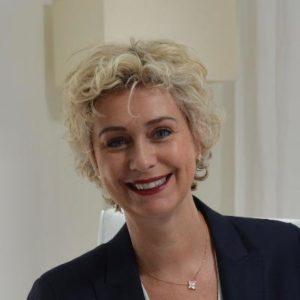 Sandrine FOULON-SALMON