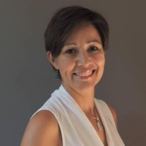 Sandrine OEUVRARD