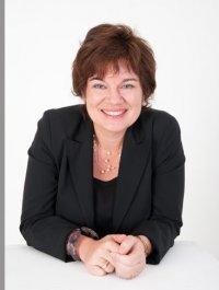 Sylvie FAISANDIER