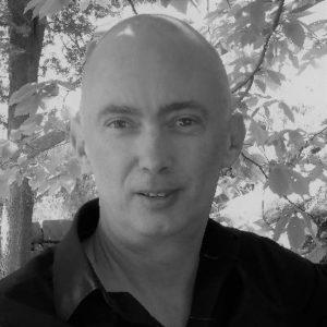 Thierry BOUDEWYN