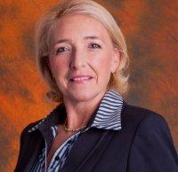 Véronique BOUNAUD