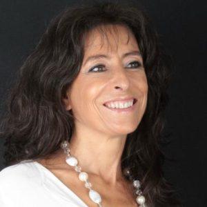 Véronique BOURDENX