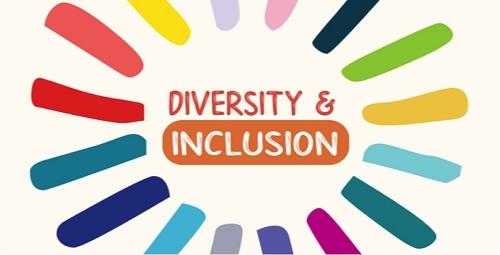 événement Diversity & Inclusion