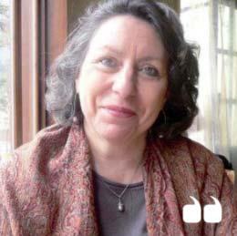 Edith Coron