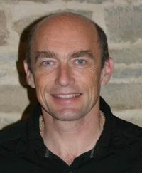 Gérard Vaillant